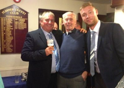 gallery-83-Andrew-Flintoff-Brian-Standing-50-years-John-Cotton-St-Annes-Cricket-Club-Nov-2013