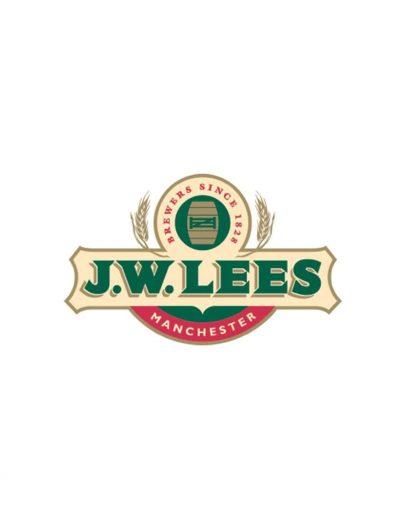 JW Lees sponsors St Annes CC