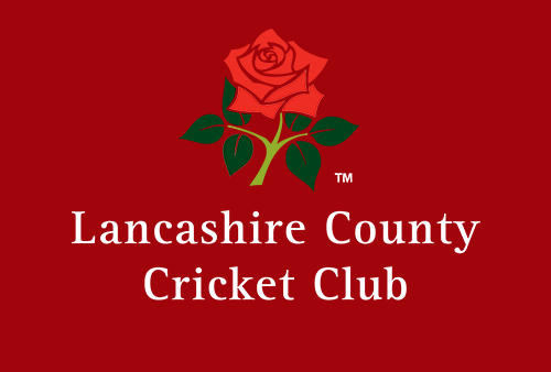 St Annes CC Nominees for the Lancashire County Cricket Club Club of the Year Award 2018