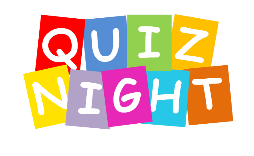 ** POSTPONED UNTIL FURTHER NOTICE ** Quiz Night Every Wed: Free Hotdog & Chips!