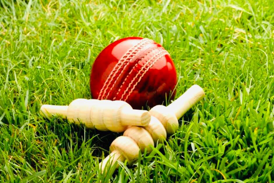 You're Invited! Cricket: Have Your Say – Mon 16 Sept 2019
