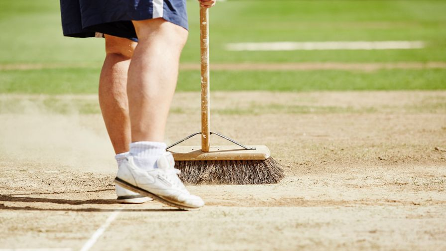 ECB guidelines offer practical guidance to players and clubs on the steps they should take to remain safe