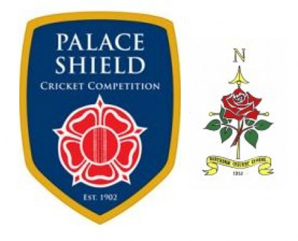 Joint statement from the Palace Shield & Northern Premier Cricket League