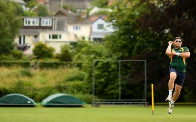 ECB Share Guidelines For The Return of Recreational Cricket – 9 July 2020