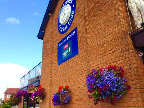 Social Members Update: Opening, Function Room Hire & New Chef