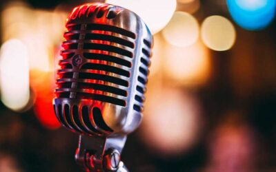 LIVE MUSIC Every Saturday Night From 9 Oct – 30 Oct 2021
